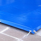 cubiertas piscinas expandi zaragoza