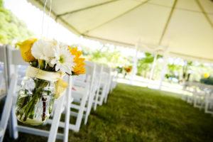 venta alquiler carpa para bodas